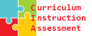 HISD Curriculum, Instruction and Assessment